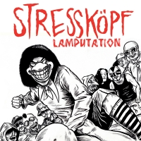 Lamputation
