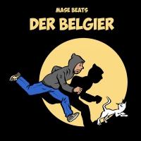 Der Belgier
