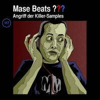 Angriff der Killer-Samples