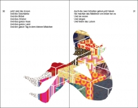 3 Gedichte von Jens Nielsen